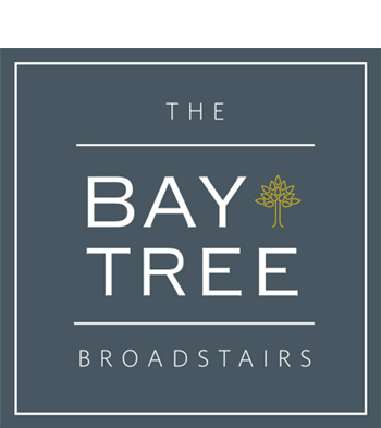 The Bay Tree Hotel Broadstairs